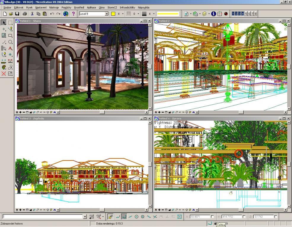 Maestr a en dise o arquitectonico uad zacatecas octubre 2013 for Maestria en interiorismo arquitectonico