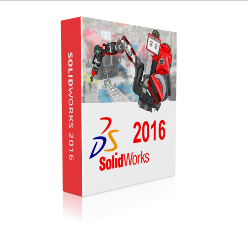 SolidWorks file extensions