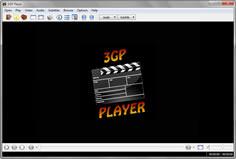 Method 1 Install Video Codec