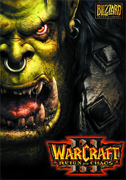 Warcraft III: Reign of Chaos picture