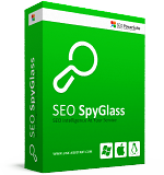 SEO SpyGlass picture