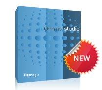 Omnis Studio picture or screenshot
