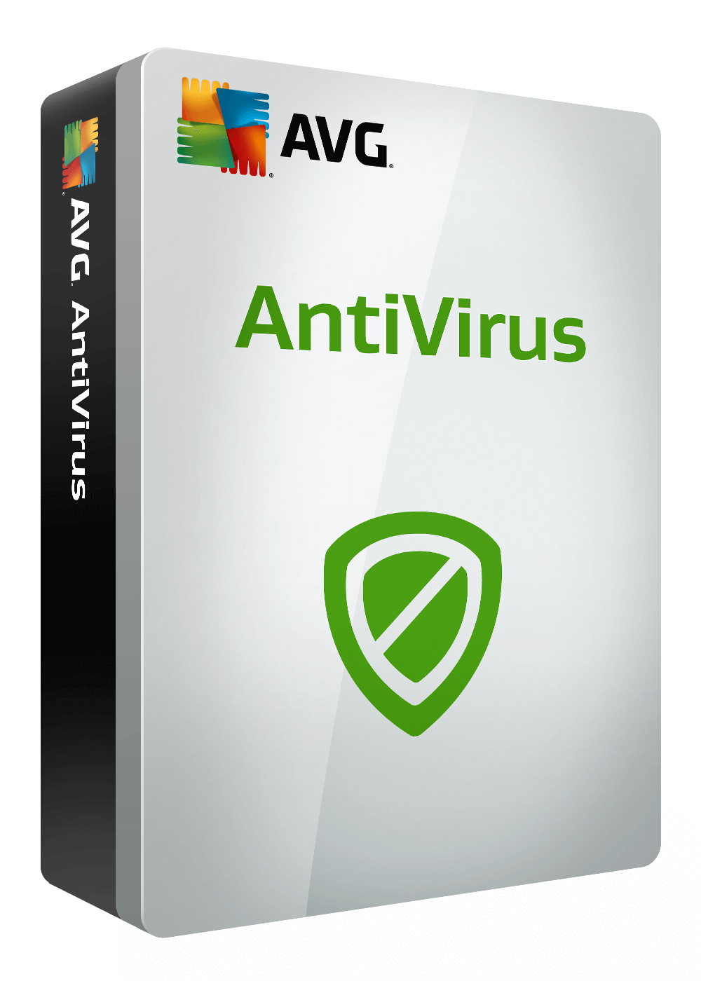 AVG Antivirus picture