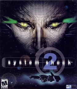 System Shock 2 picture