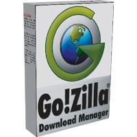 Zilla Software