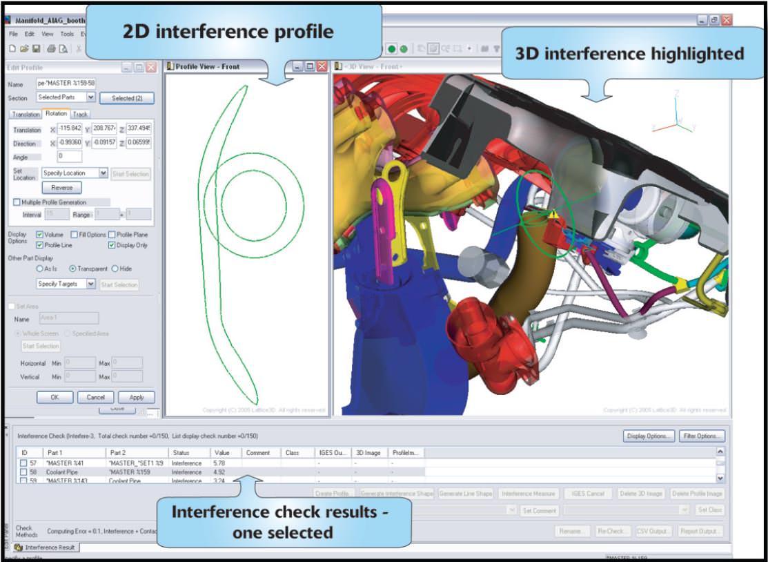 XVL Studio PRO picture or screenshot