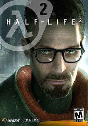 Half-Life 2 picture