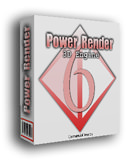 Power Render picture or screenshot
