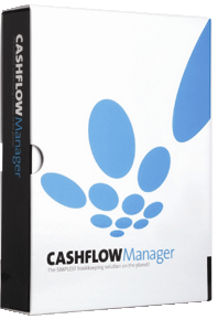 Cashflow Manager picture