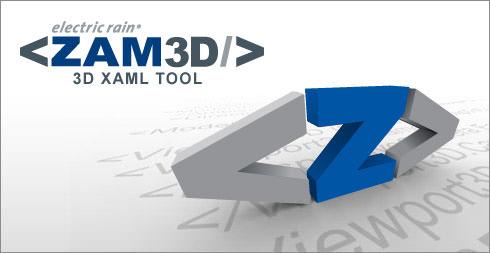 ZAM 3D picture or screenshot