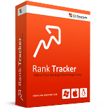 RankTracker picture or screenshot