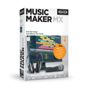 Music Maker picture