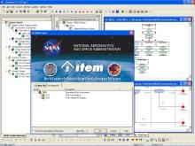 ITEM ToolKit picture or screenshot