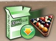 8BallClub picture or screenshot
