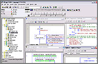 RSLogix 5000 picture or screenshot