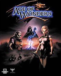 Age of Wonders picture