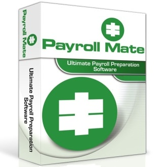 Payroll Mate picture or screenshot