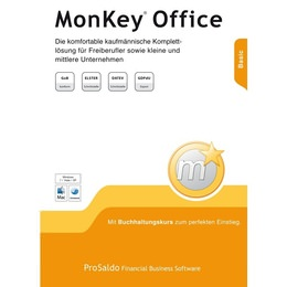 Monkey Office picture