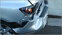 ALLDATA Collision picture or screenshot