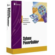 Sybase PowerBuilder picture