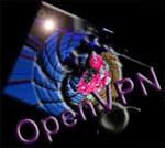 OpenVPN picture or screenshot