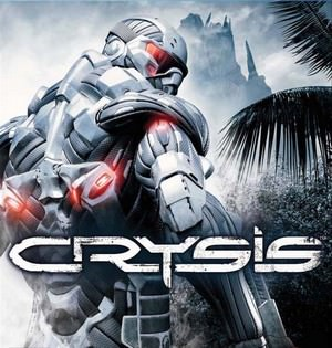 http://www.file-extensions.org/imgs/app-picture/2195/crysis.jpg