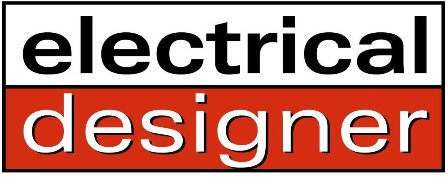 ELECTRICAL Designer picture or screenshot
