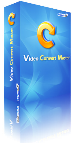 Magic 3GP/iPod/PSP Video Converter picture