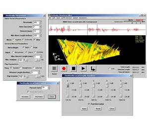 Media Processing Server Studio picture or screenshot
