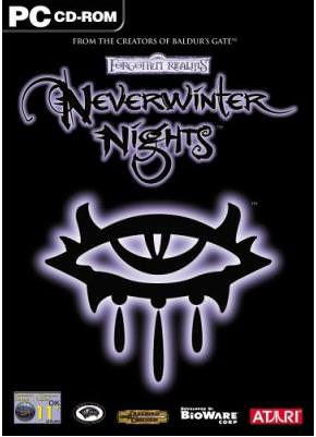 Neverwinter Nights picture