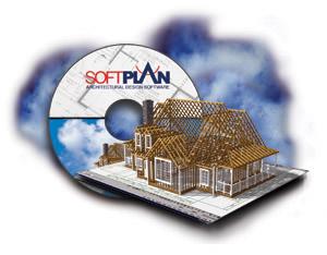 SoftPlan picture or screenshot