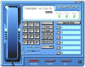 SuperVoice Pro picture