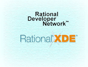 Rational XDE picture