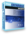 Advanced Exchange Recovery picture