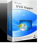 WinAVI DVD Copy picture or screenshot