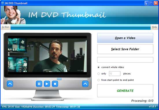 IM DVD Thumbnail picture