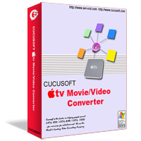 Apple TV Video Converter picture