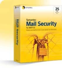 Mail Security picture