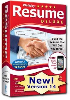 simple sample resume format. sample resume format. smisachu