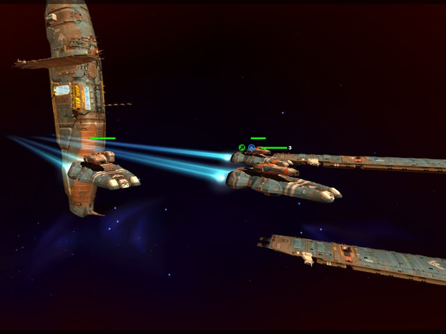 Homeworld 2 picture