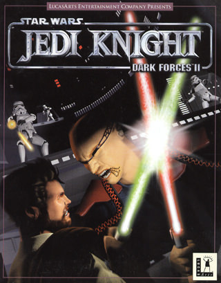 IMAGE(http://www.file-extensions.org/imgs/app-picture/2783/star-wars-jedi-knight-dark-forces-ii.jpg)