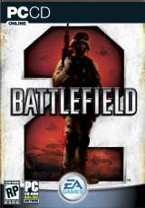 Battlefield 2 picture
