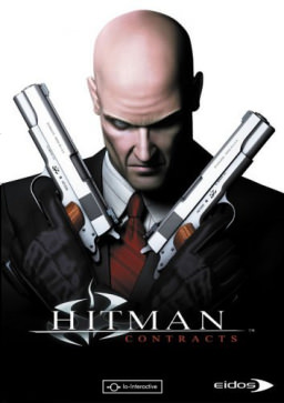 Hitman: Contracts picture