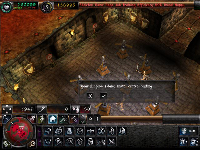 Dungeon Keeper 2 picture