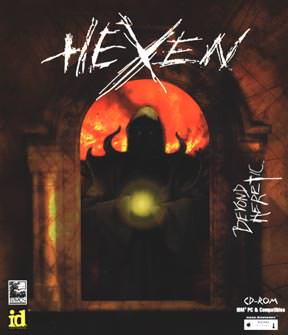 HeXen picture