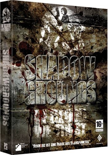 Shadowgrounds picture