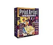 Print Artist picture or screenshot