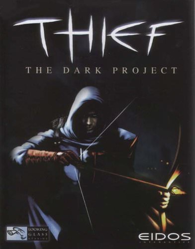 Thief: The Dark Project picture
