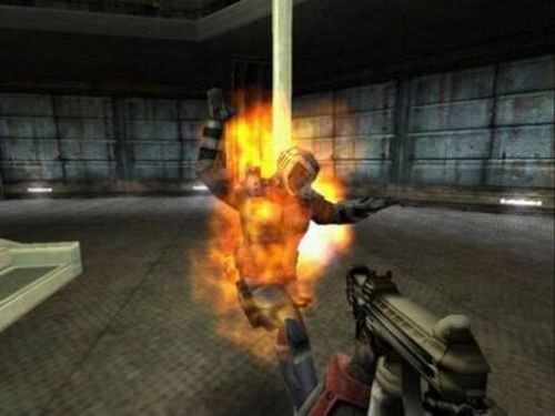 Deus Ex picture