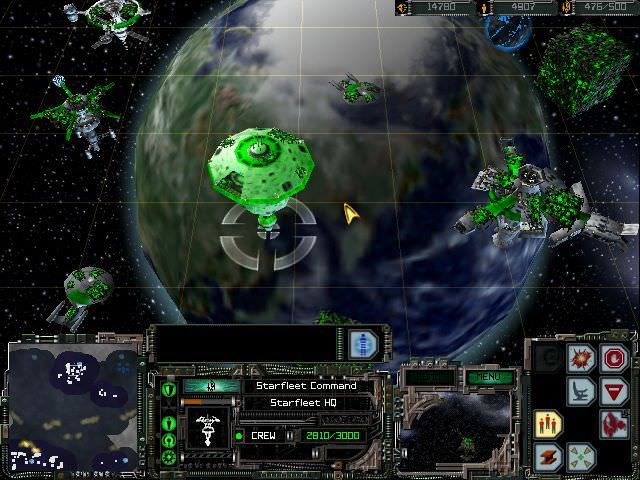 Star Trek: Armada picture